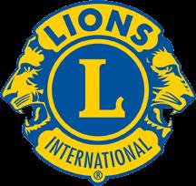 Lions Club Westerwald